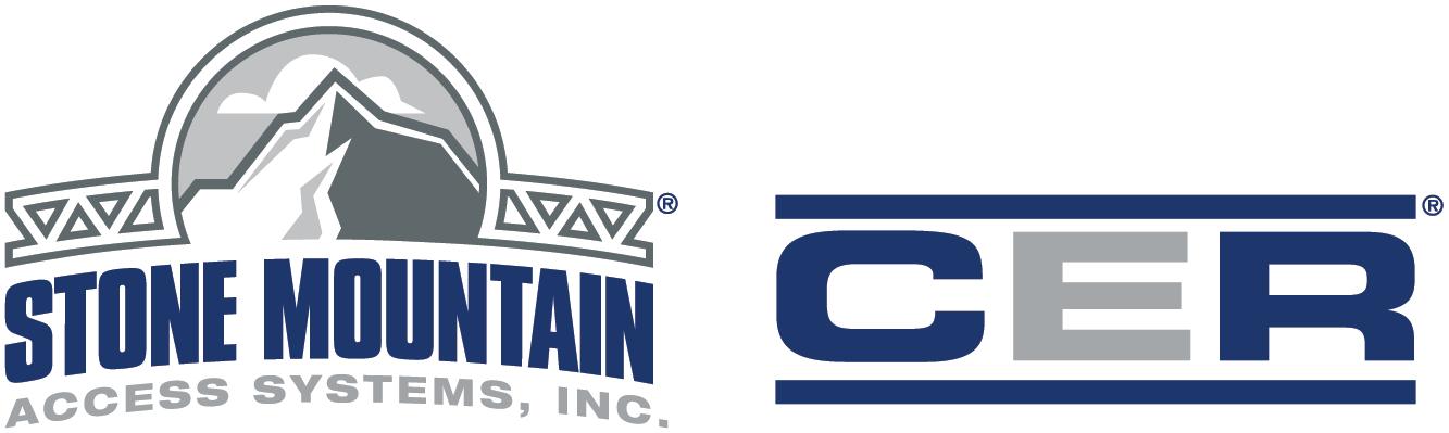 SMAS-CER Logo